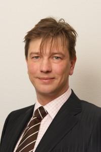 Gert-Jan Tretmans 2013