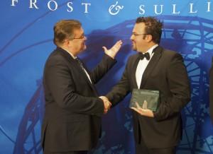 BrandMaker_Frost-Sullivan_MH-Award