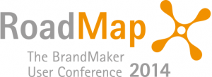 Logo_User-Conference