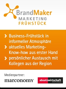 Box_Marketing_Fruehstueck_BM_2014