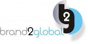 brand2global