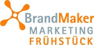 Logo_BM-Marketing-Fruehstueck_2014-07_01