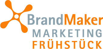Logo_BM-Marketing-Fruehstueck_2014-07_01