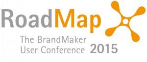 Logo_RoadMap2015