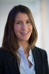 Dr. Gesine Herzberger_marconomy
