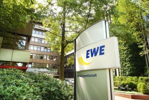 EWE_HV_03