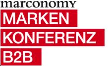 Logo-Markekonferenz
