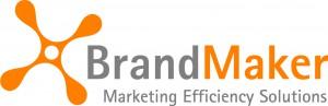 BrandMaker_Logo