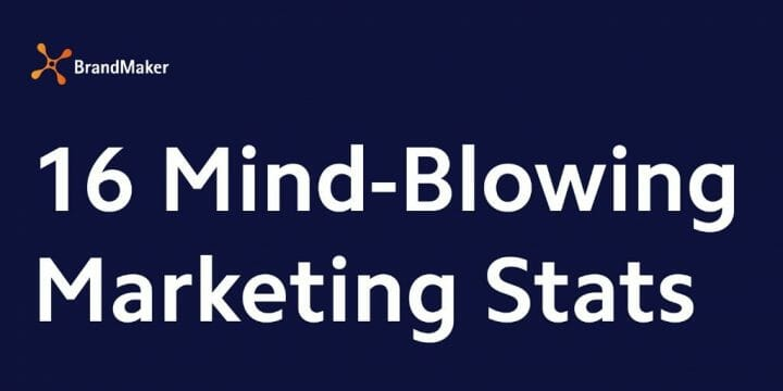 16 mindblowing marketing stats