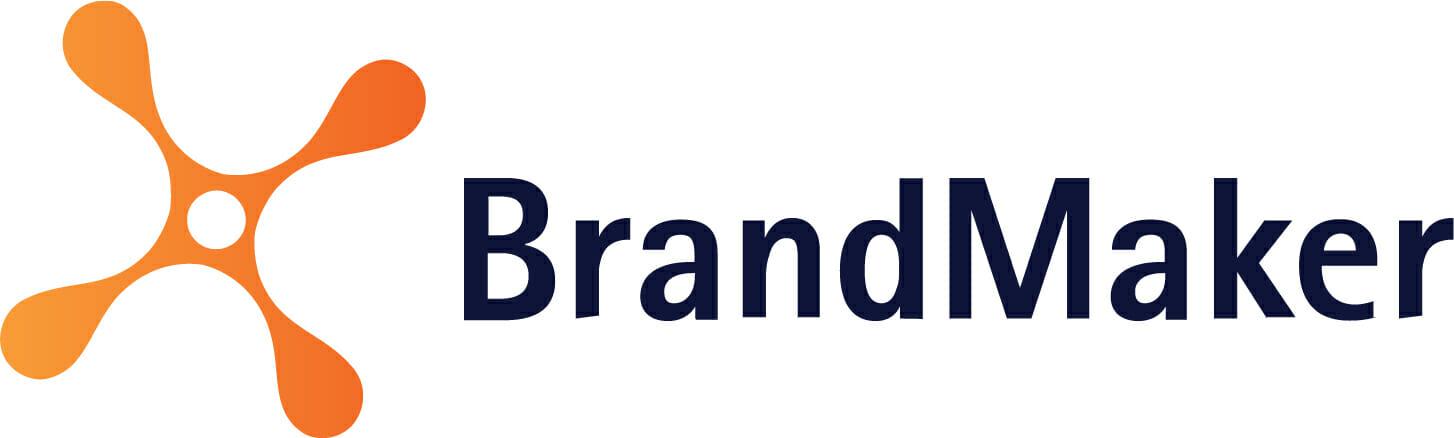 BrandMaker Blog